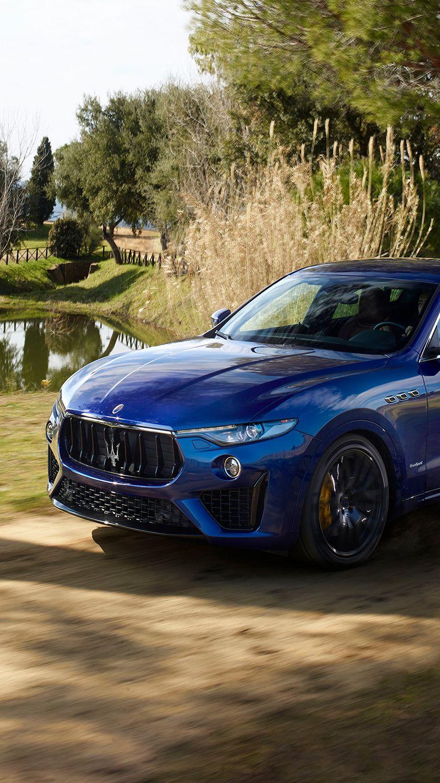 Who Owns Maserati >> Maserati Official Website Italian Luxury Cars Maserati Usa